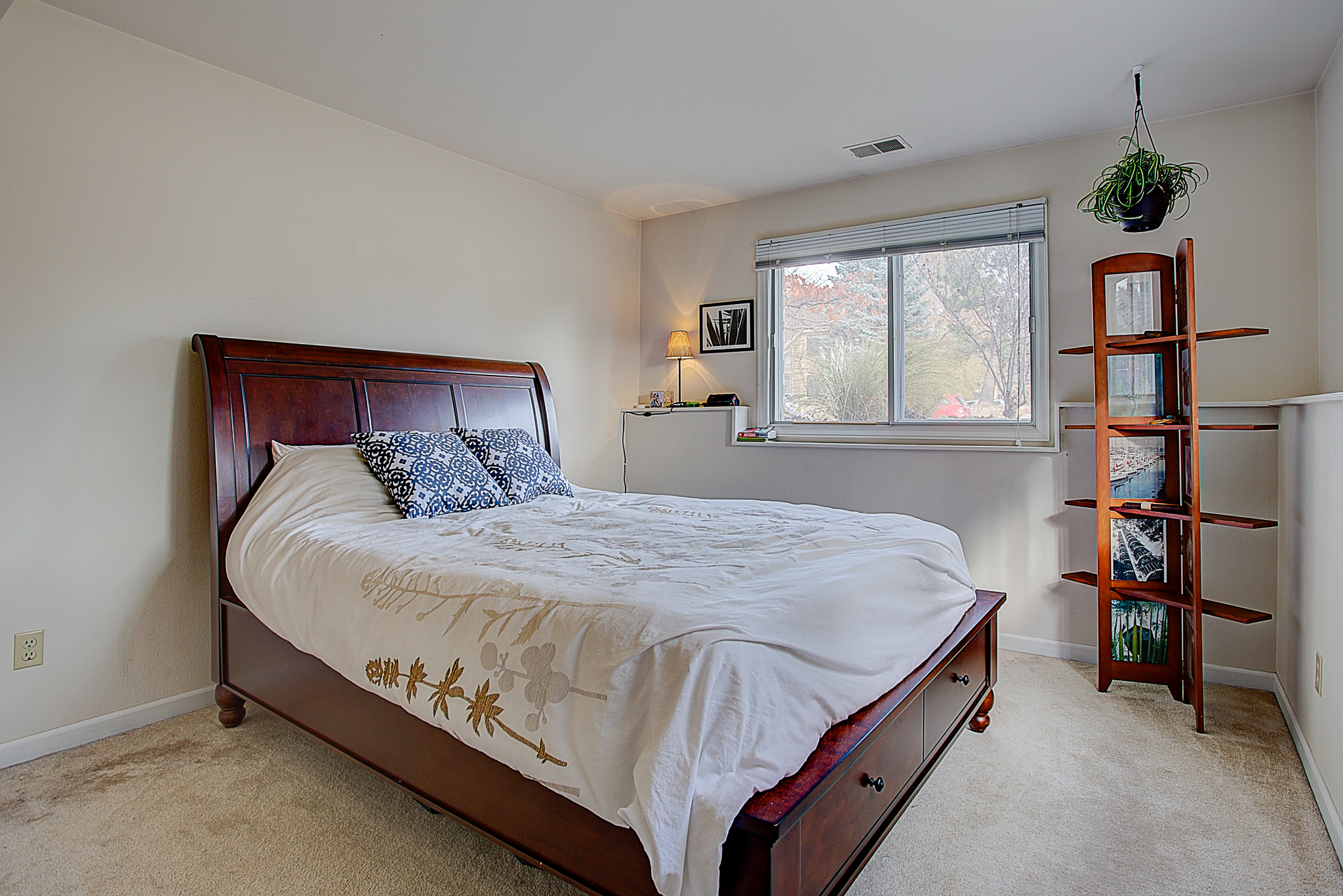4670 White Rock Circle Unit 7_MasterBedroomB.JPG