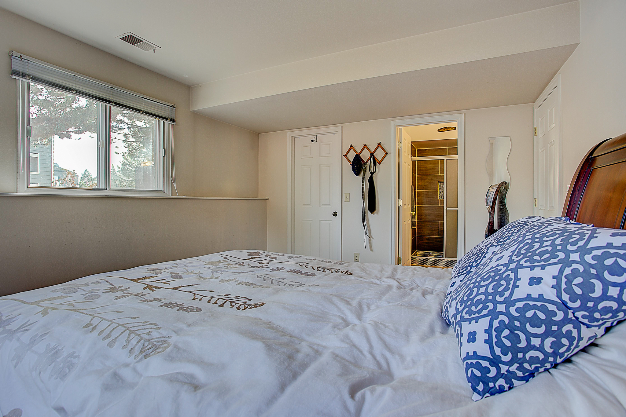 4670 White Rock Circle Unit 7_MasterBedroomC.JPG