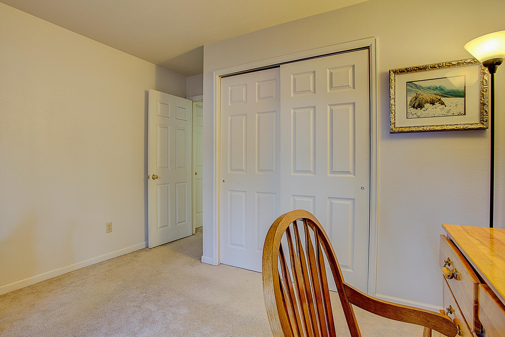 4670 White Rock Circle Unit 7_Bedroom02B.JPG
