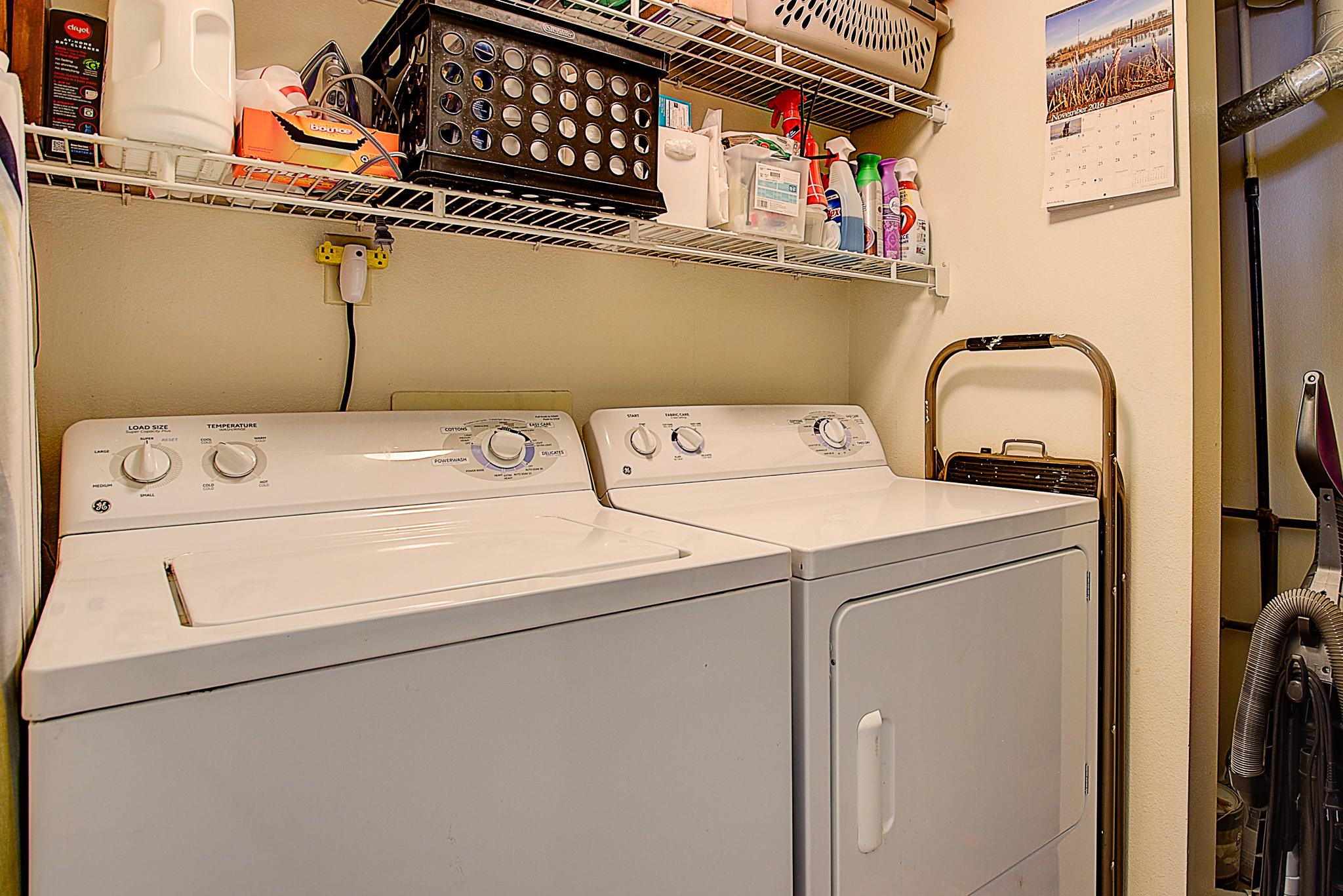 4670 White Rock Circle Unit 7_Laundry.JPG