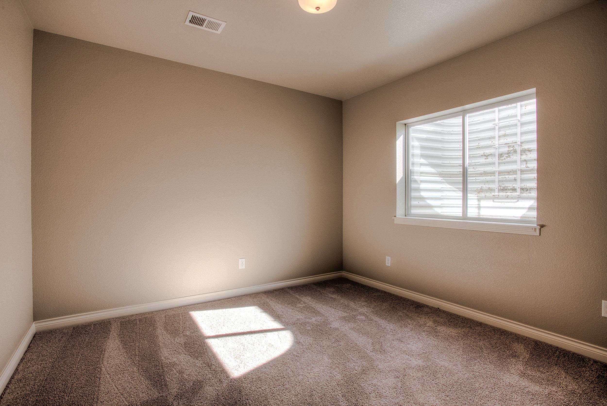1606 Mount Meeker Ave_23_Bedroom05.jpg