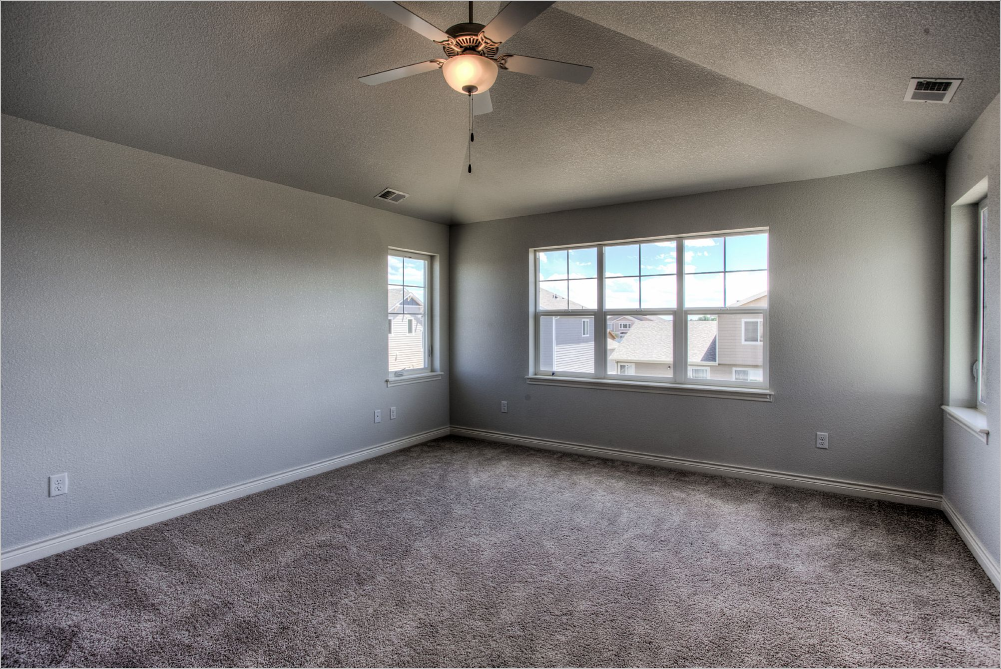 1643 Mt Meeker Dr_14_MasterBedroom.jpg