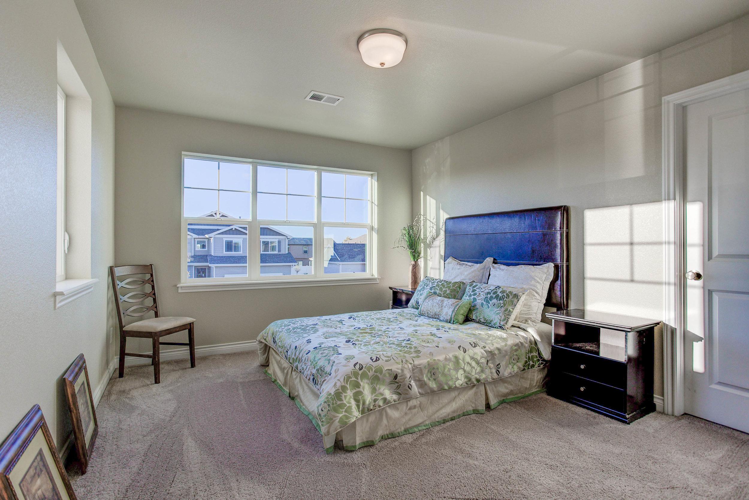 1600 Glacier Avenue_Bedroom02.jpg