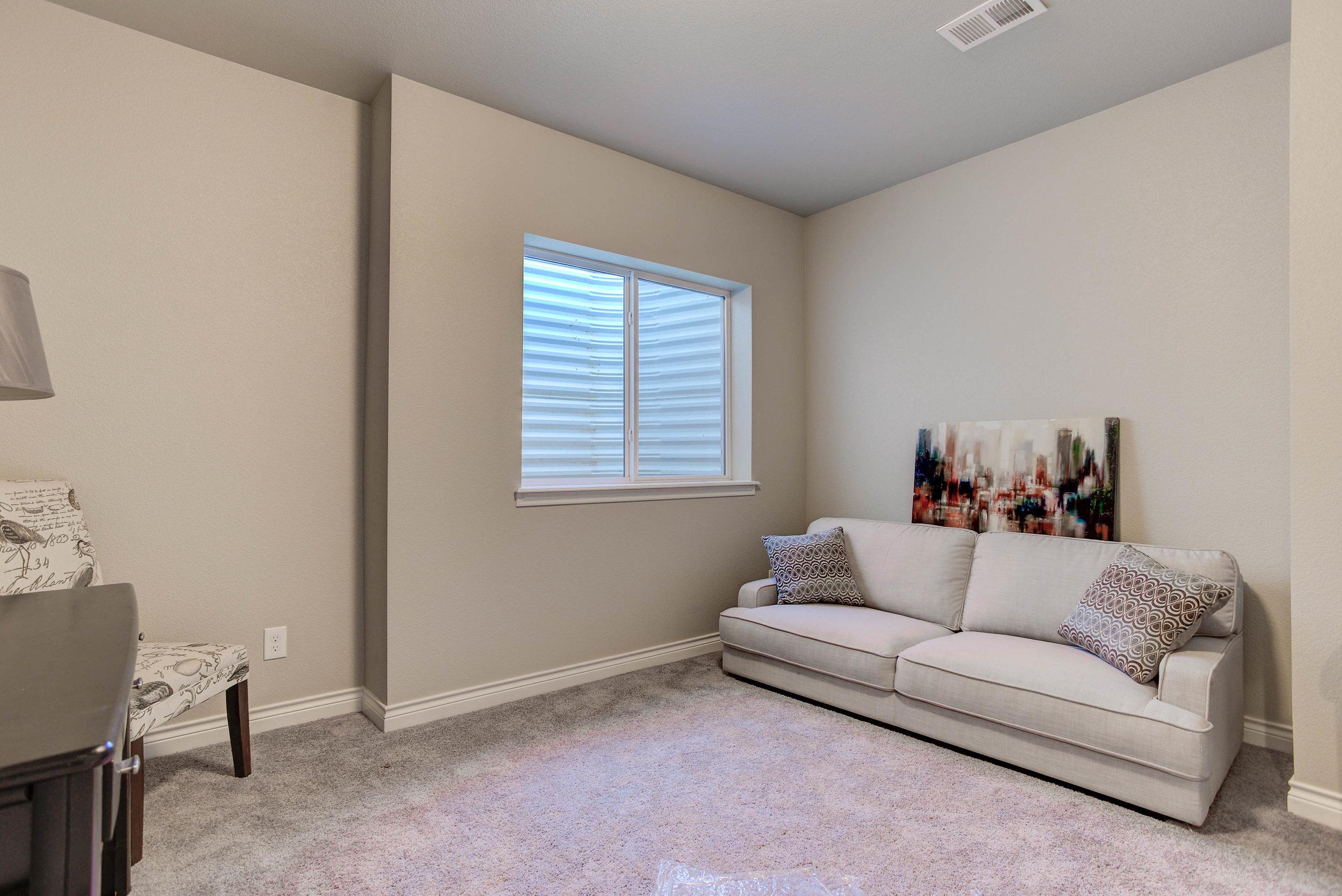 1600 Glacier Avenue_Bedroom05.jpg