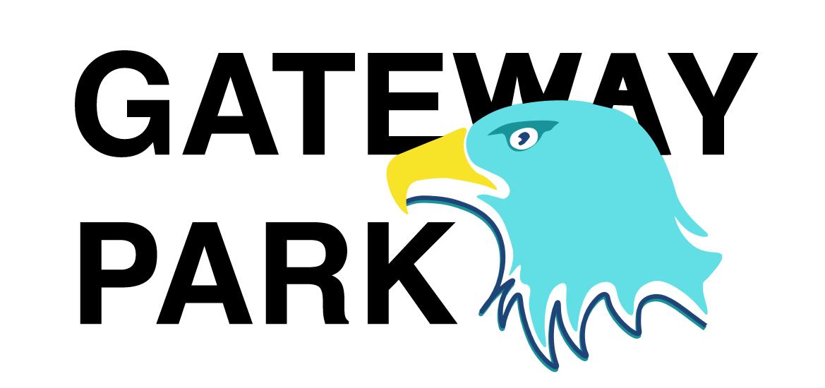 GatewayParkLogo.png