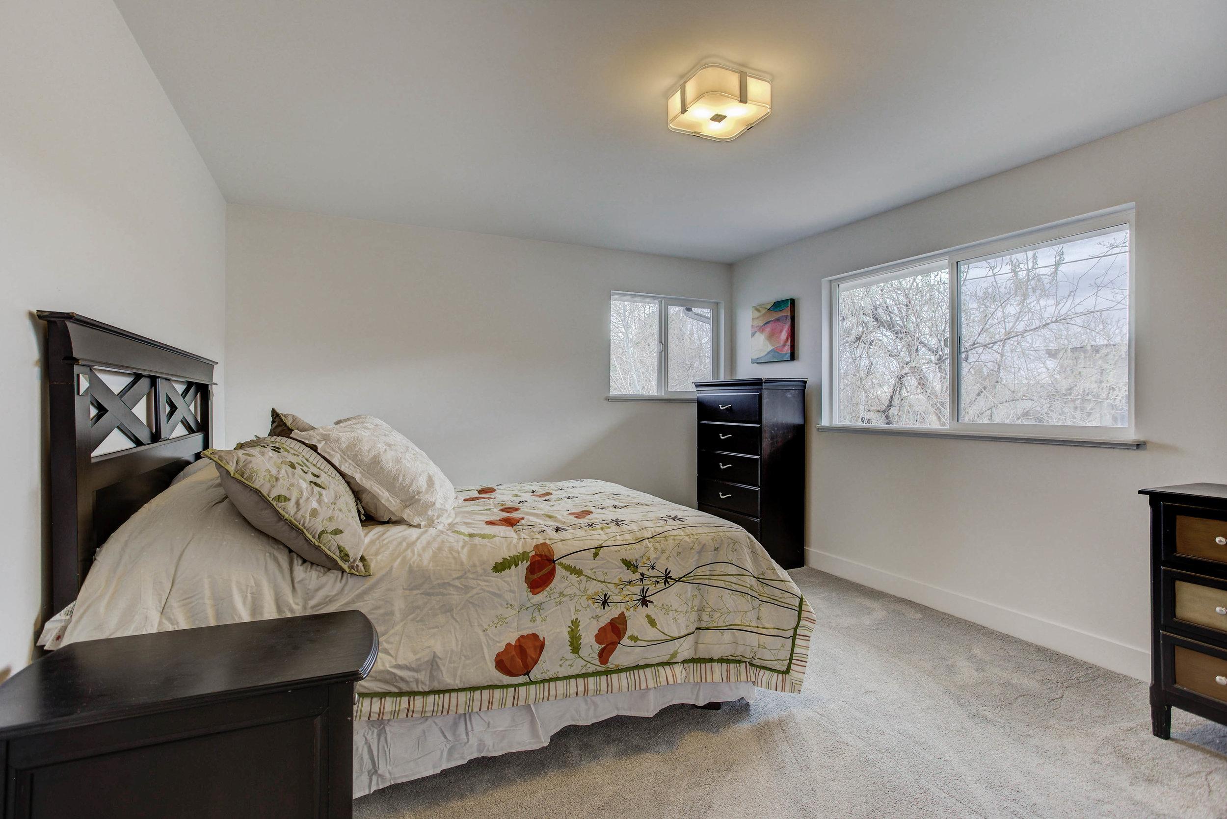 2250 Vassar Dr_Bedroom03A.jpg