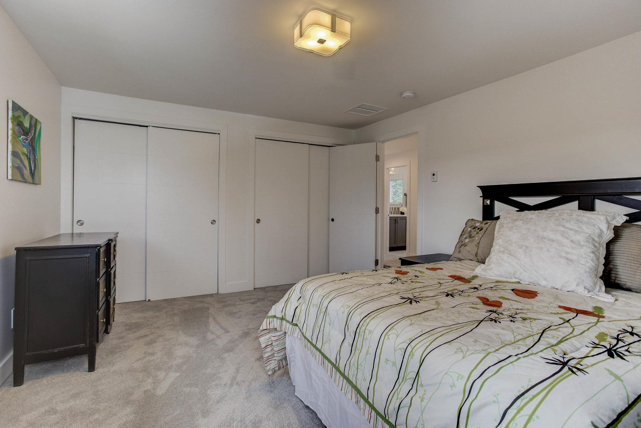 2250 Vassar Dr_Bedroom03B.jpg