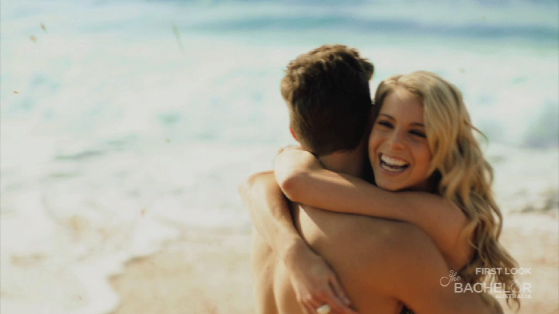 Beach girl.jpg