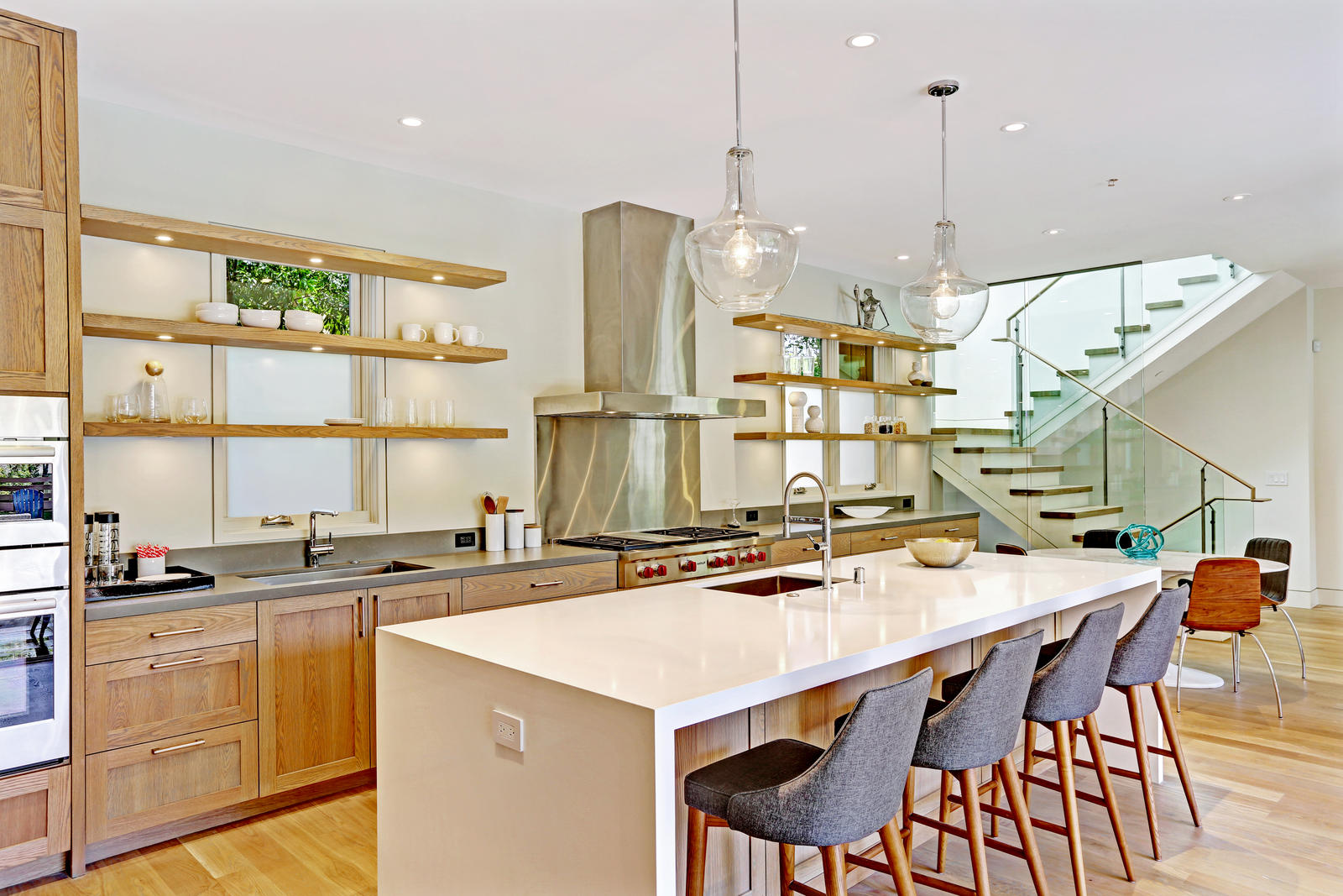 215Alexander_kitchen19.jpg