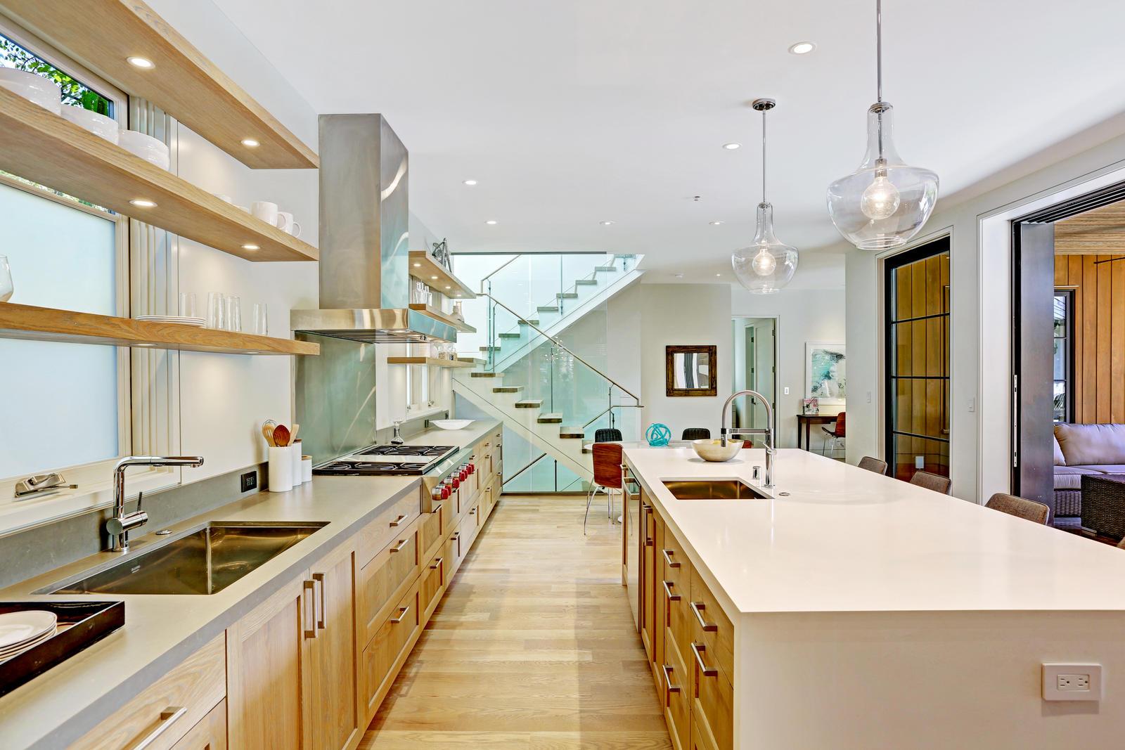 215Alexander_kitchen28.jpg