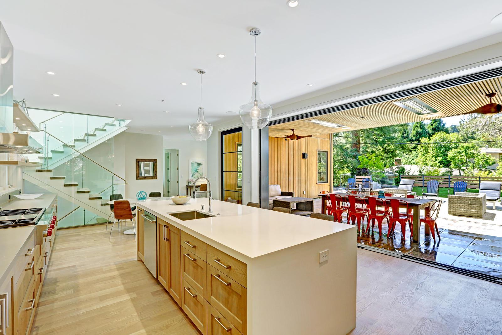 215Alexander_kitchen29.jpg