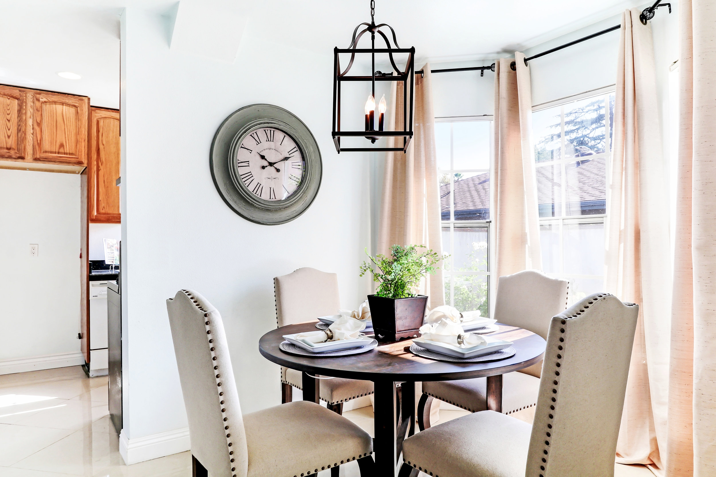 HighRes-Real-Estate-Photography-744 W Walnut Ave-Monrovia-2419b.jpg