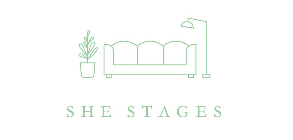 shestages_logo_2-02.jpg