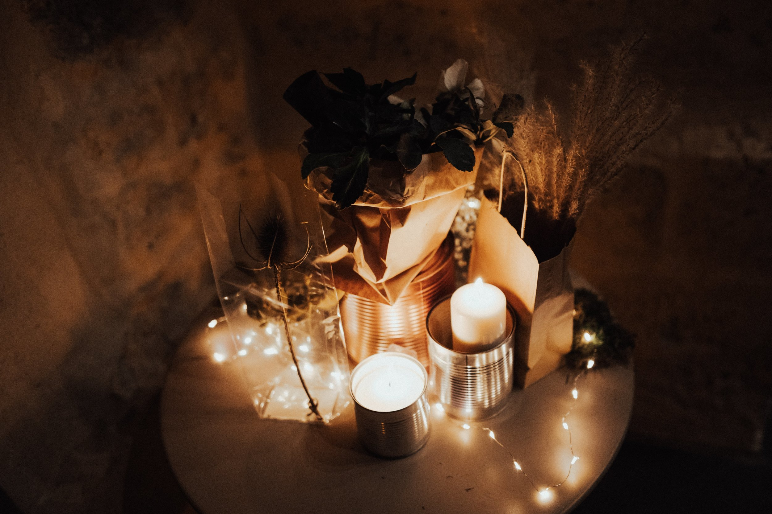 4 Powerful Lunar Spells To Boost Your Creativity by The Traveling Witch