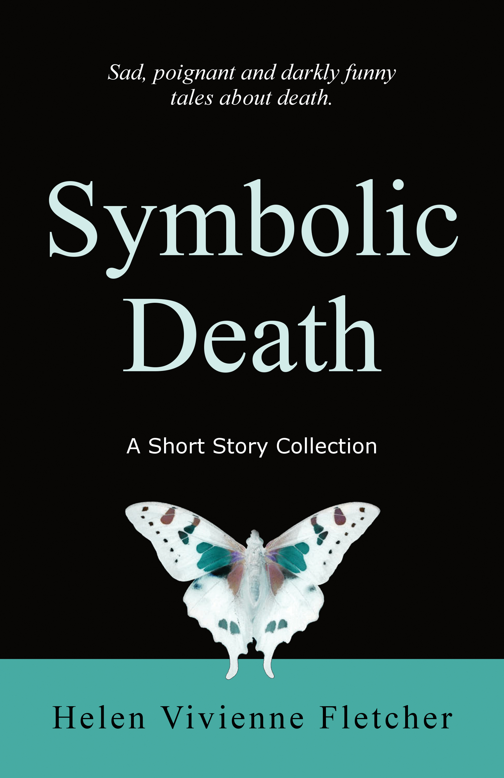 Symbolic Death Cover 5.jpg