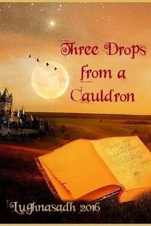 Three Drops.jpg