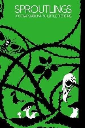 Sproutlings.jpg
