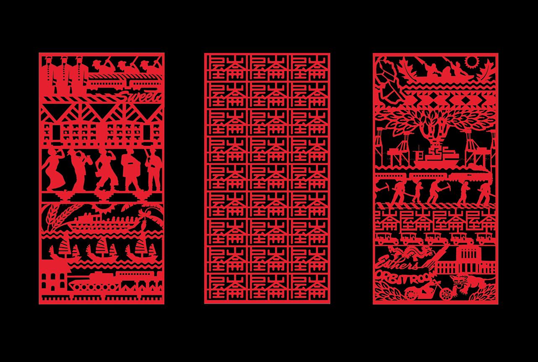 panels_samplefinal.jpg