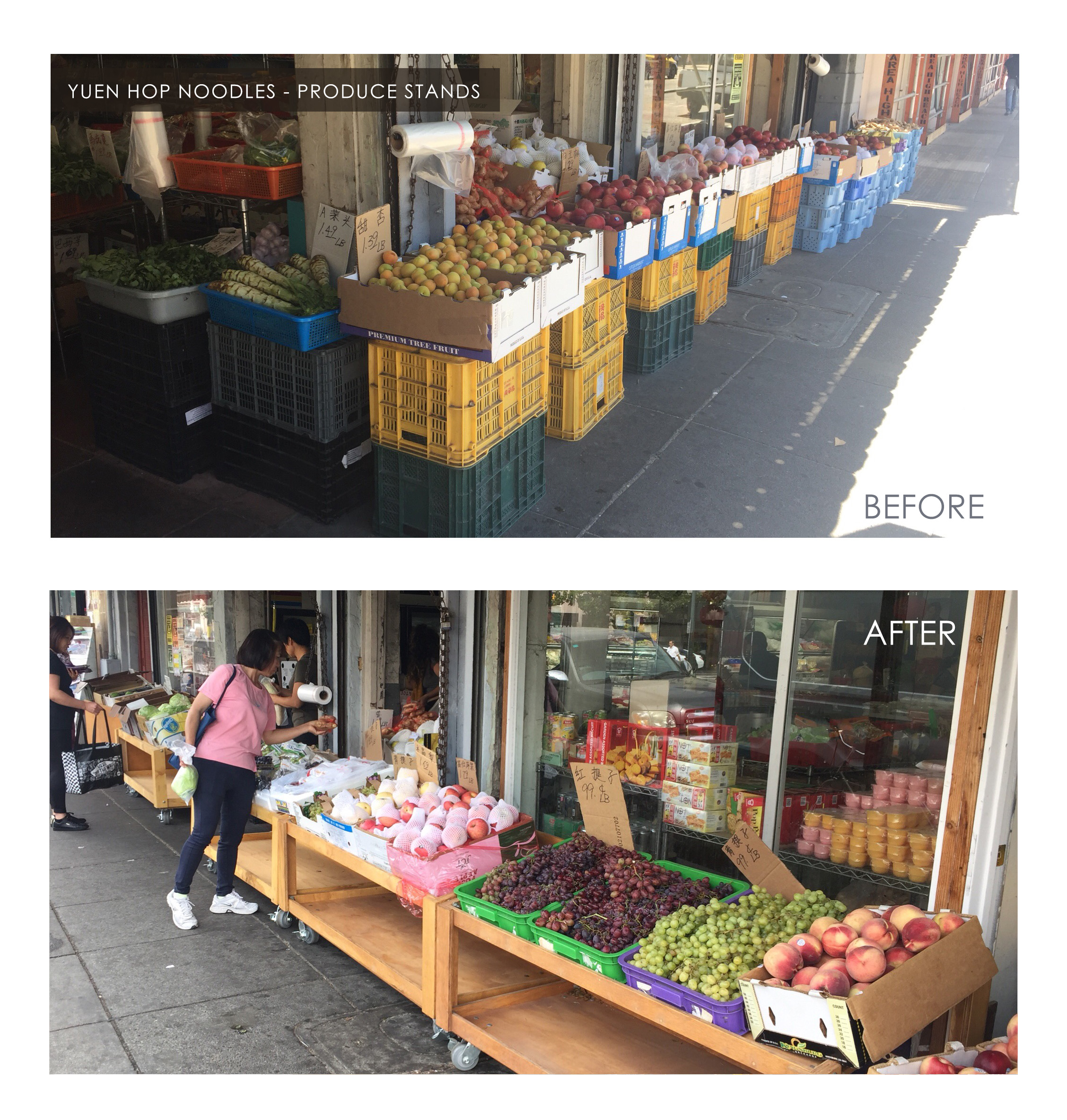 before_after_producestands.jpg