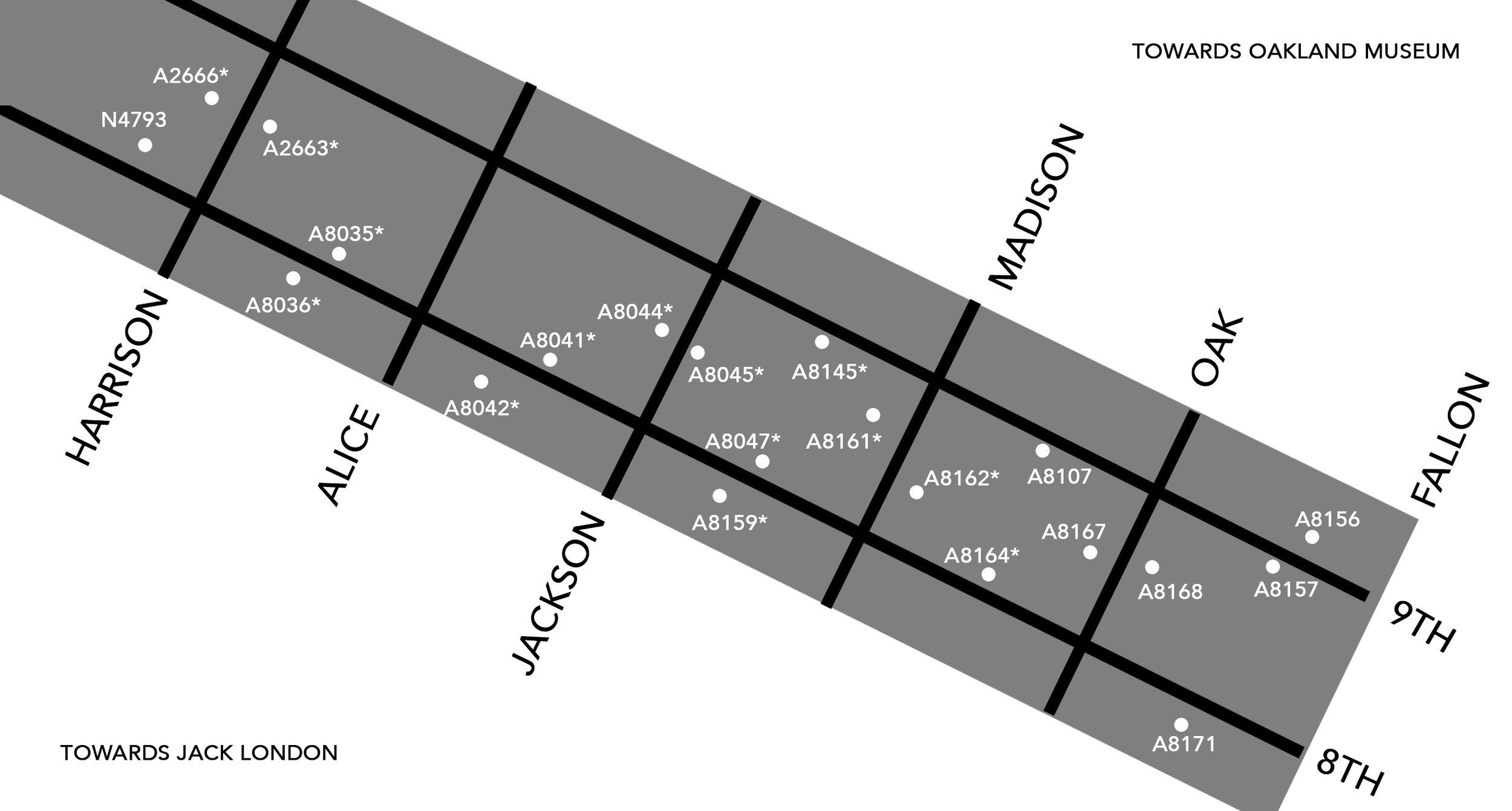 MAP_V2_BANNERS.jpg