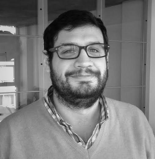 Carlos Bruscoli, Software Engineer