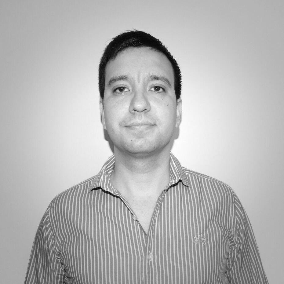 Fernando Tobar, Software Engineer