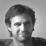 Guido Alloatti, Software Engineer