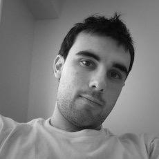 Jairo Demorais, Software Engineer