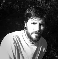 Jorge Moreno, Software Engineer