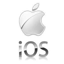ios-logo.jpg