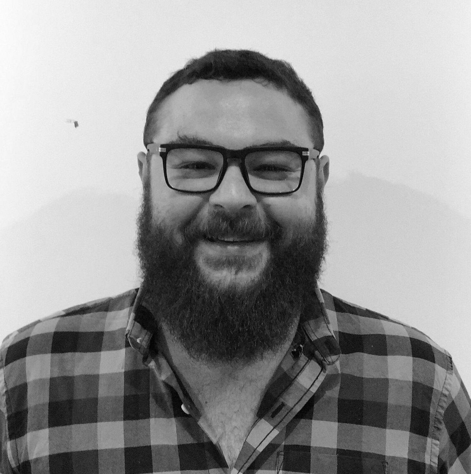 Ezequiel Delpero, Software Engineer