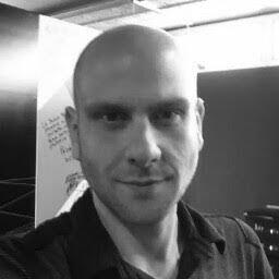 Norberto Bezi, Software Engineer