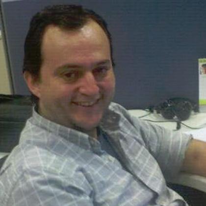 Gustavo-Brandan.PNG