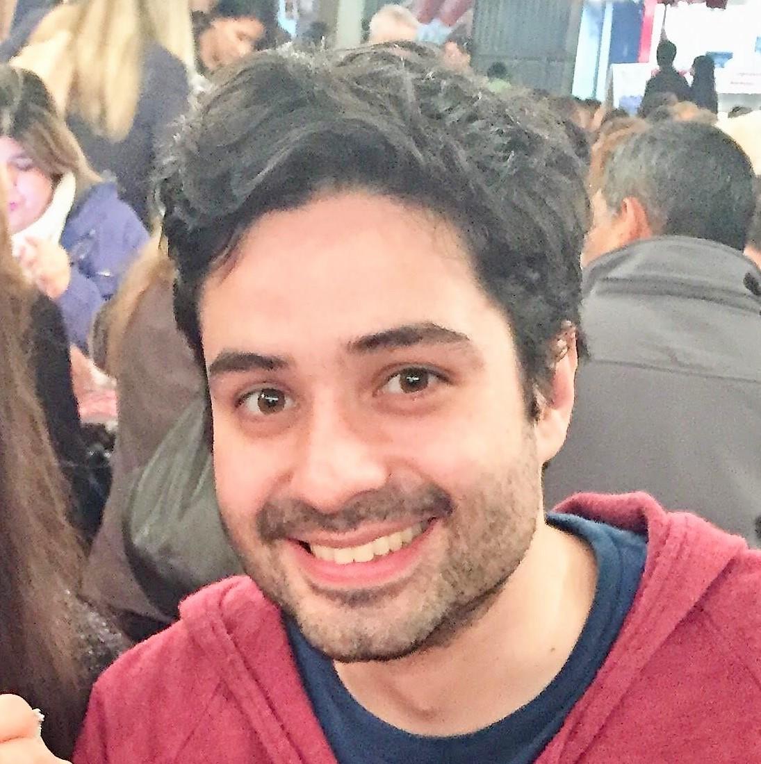 Nicolas-Maldonado.JPG