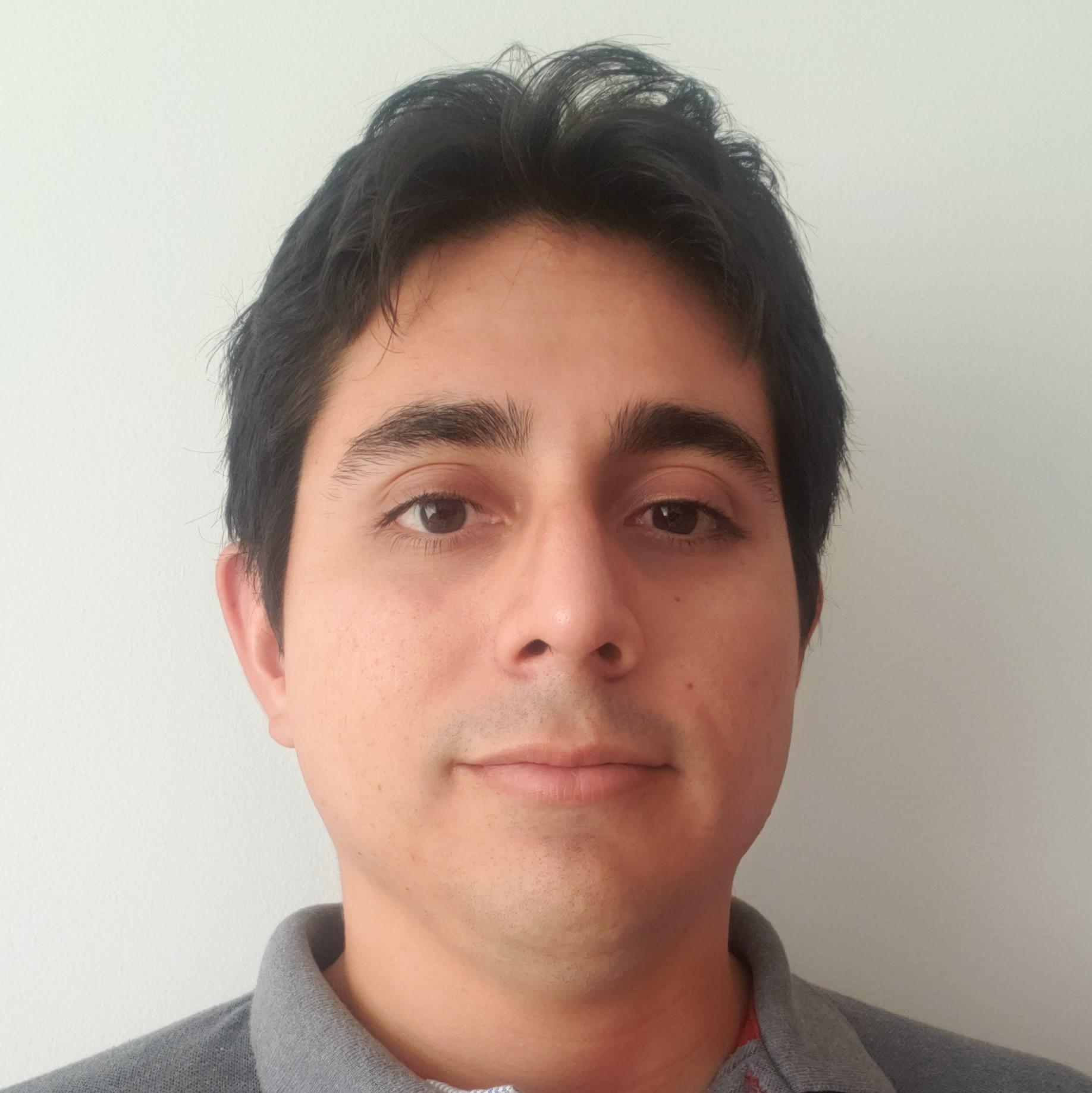 Cesar-Balcazar.jpg