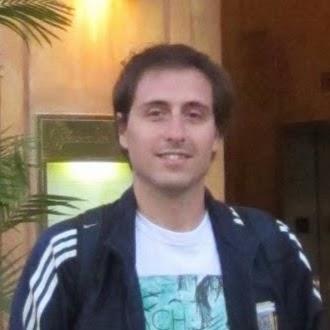 Ivan-Ramello.jpg