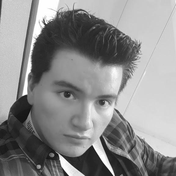 Samuel Burbano, Software engineer