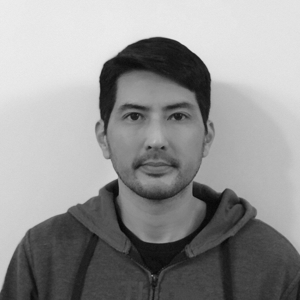 Adrian Inafuku, SDET
