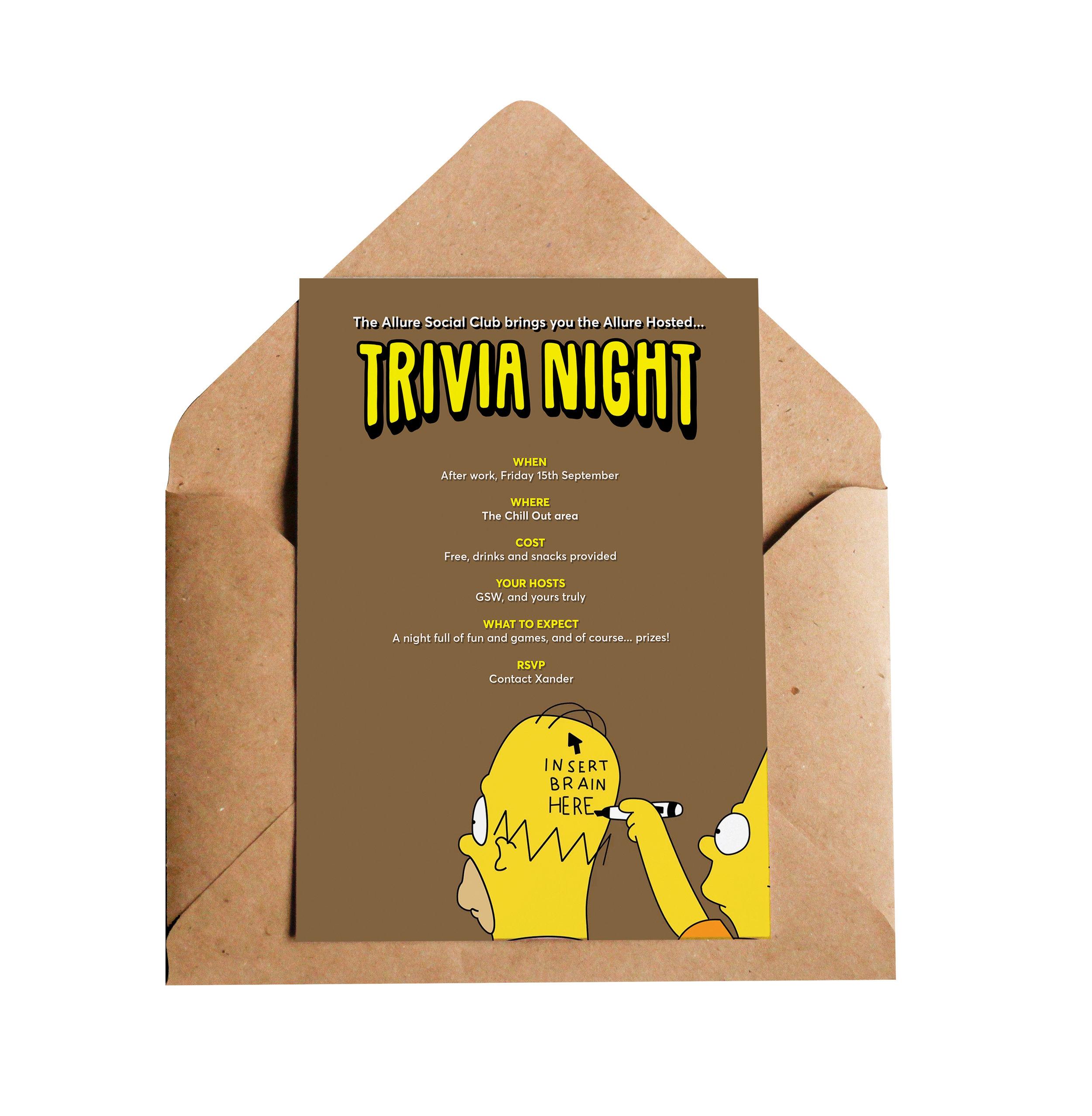 Event_invitations_trivianight2017.jpg