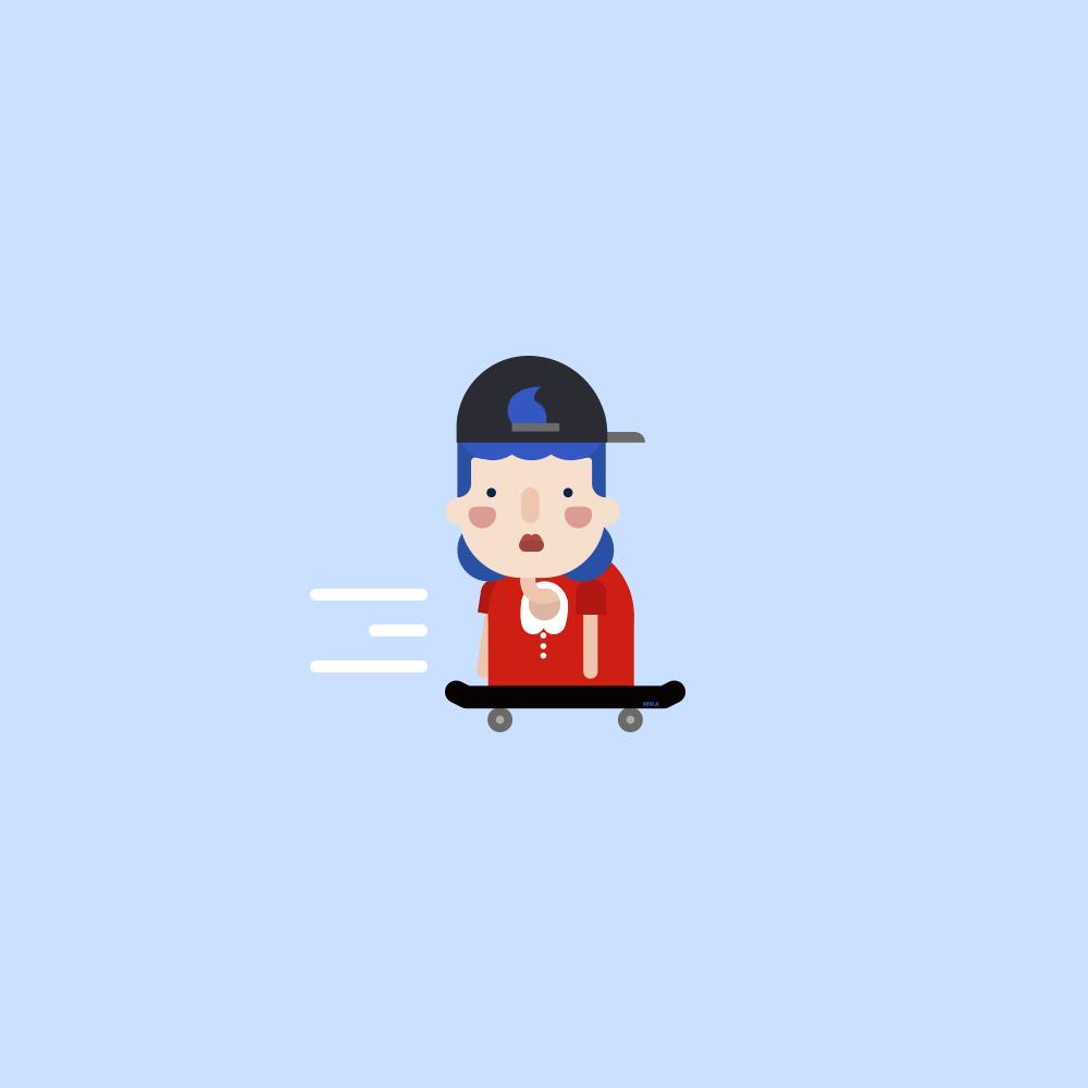 Skateboarder_graphics_WIP.jpg
