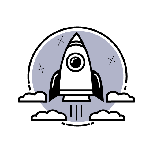 Pioneer_icon03.png