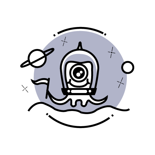 Pioneer_icon06.png
