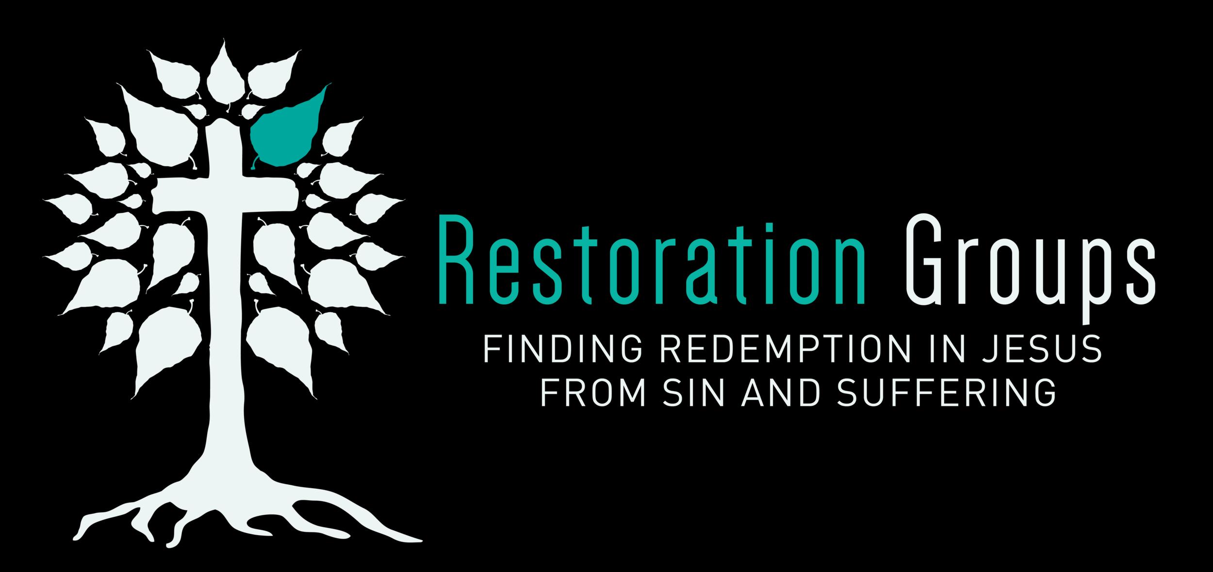 RestorationGroupsBLACK-04.png