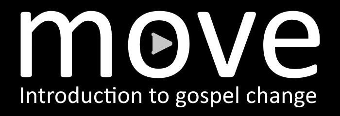 move logo_blackbg_v2.jpg