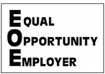 logo-eoe.png
