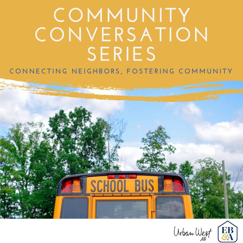 Copy of 1Community conversation series (1).png