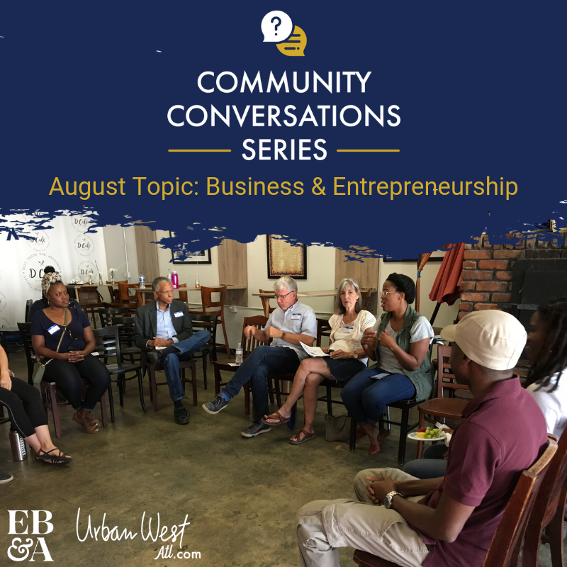 Copy of COMMUNITY CONVERSATIONS SERIES (1).png