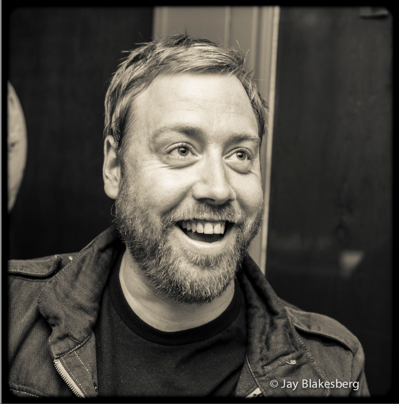 Joe Russo is best known as one half of Benevento/Russo Duo and has spent the better part of the last decade setting roots in the Grateful Dead community with his work in Furthur (Weir/Lesh) and now as band leader for Joe Russo's Almost Dead. He has recorded with such artists as Cass McCombs, Bob Weir & Craig Finn.