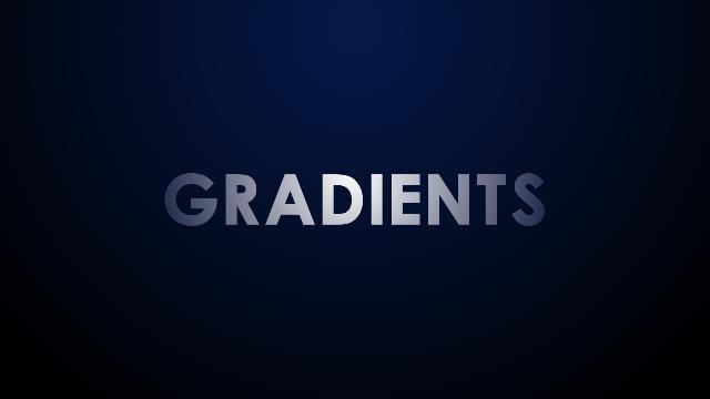 01_gradients_00059