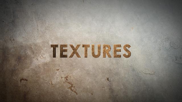 03_textures_00179